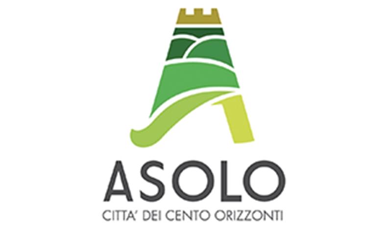_0009_Asolo-logo